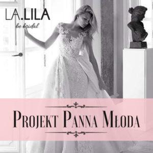 lalila.pl